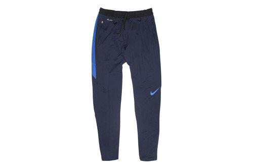 Strike Woven Elite Pants