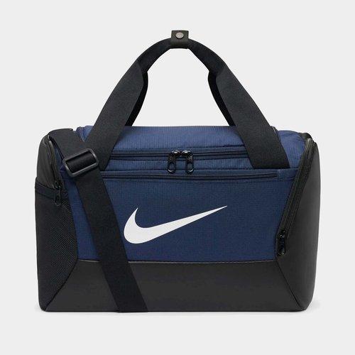 Brasilia XS Training Duffel Bag (Extra Small)
