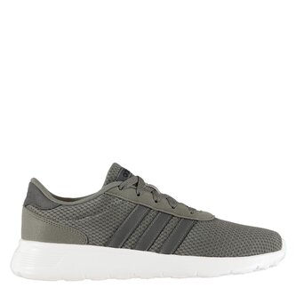 Lite Racer Mens Trainers