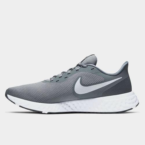 Revolution 5 Mens Running Shoe