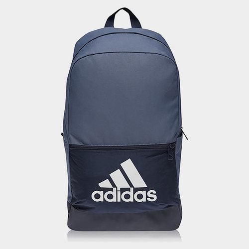 Print Backpack