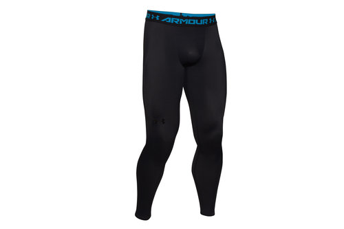 ClutchFit 2.0 Compression Leggings