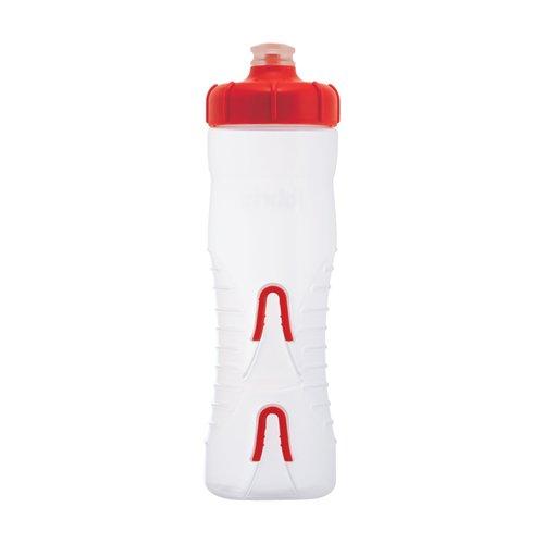 Cageless Bottle 750ml