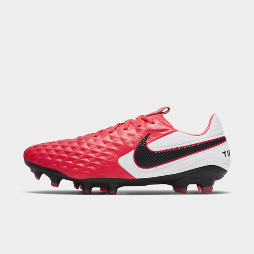 Tiempo Legend Pro Mens FG Football Boots