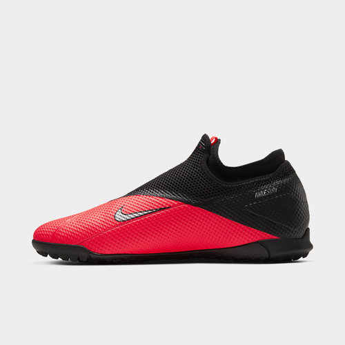 Phantom Vision Academy DF Mens Astro Turf Trainers