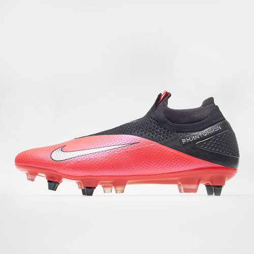 Phantom Vision Elite Soft Ground Football Boots