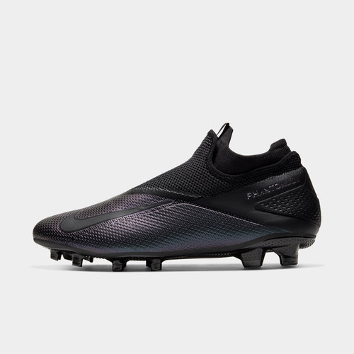 Phantom Vision Pro DF FG Football Boots