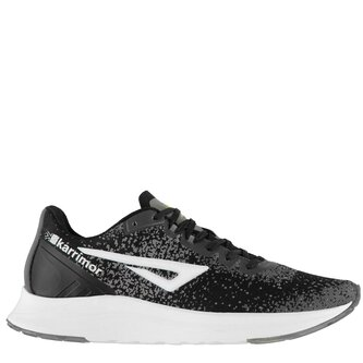 Apollo Trainers Mens