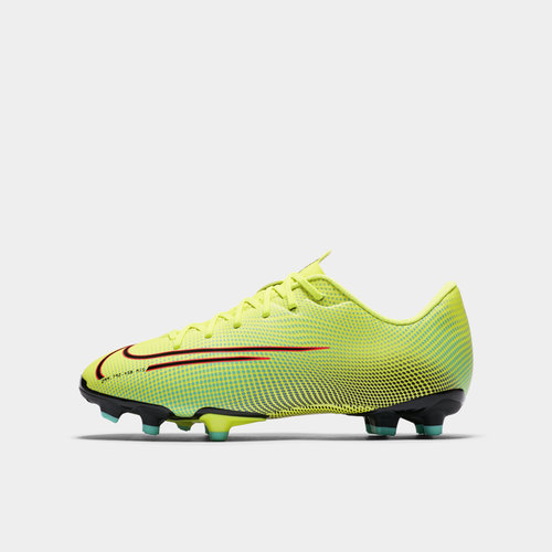 Mercurial Vapor Academy Kids FG Football Boots