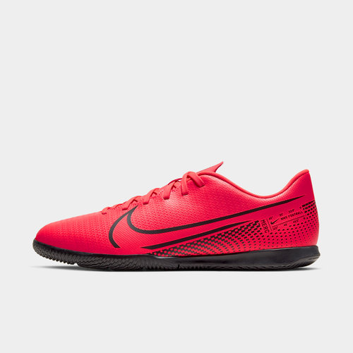 Mercurial Vapor Club Mens Indoor Football Trainers
