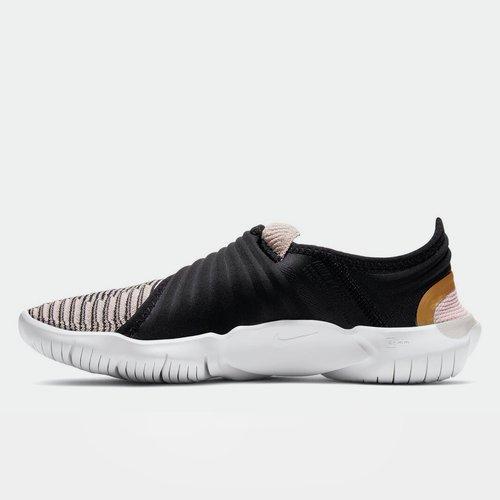 Free RN Flyknit 3.0 Womens Running Shoe