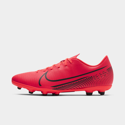 Mercurial Vapor Club Mens FG Football Boots