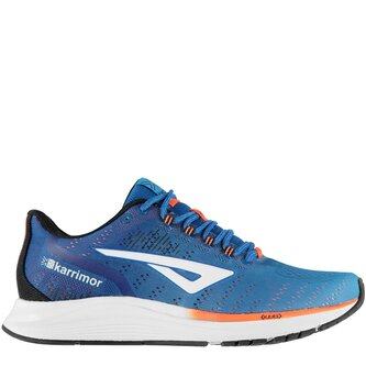Aura Mens Running Shoes