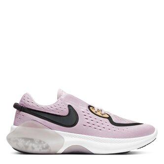 Joyride Dual Run Ladies Running Shoes