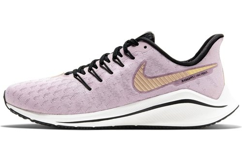 Zoom Vomero 14 Ladies Running Shoes
