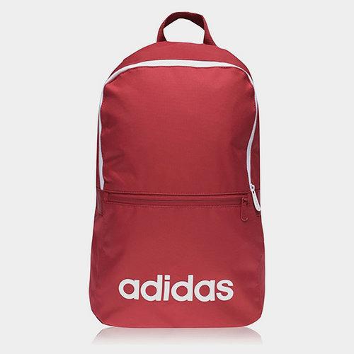Core Linea Backpack