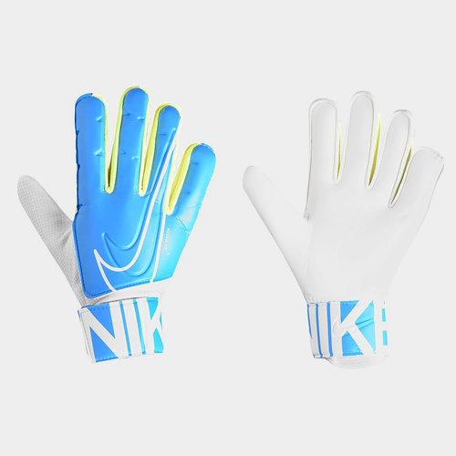 Vapor Grip Goalkeeper Gloves