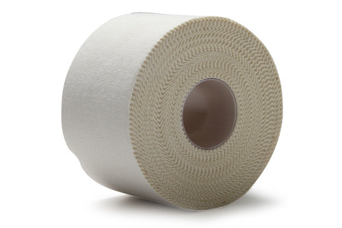Zinc Oxide Strapping Tape 5CM x 13.5M
