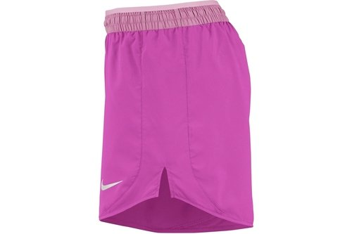Tempo Lux Womens Running Shorts