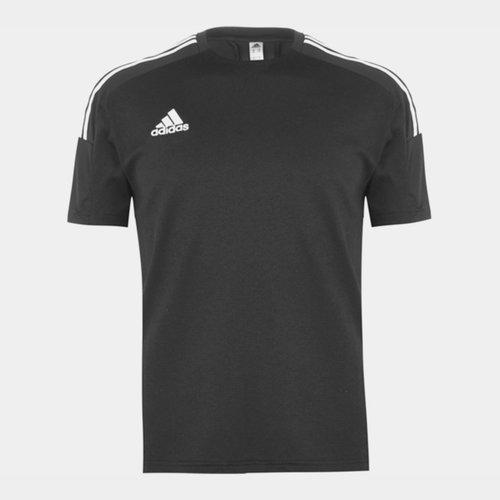 Trofeo Mens T Shirt