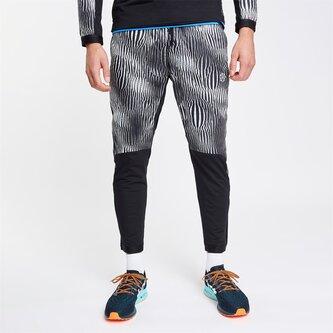 Phenom Mens Running Pants