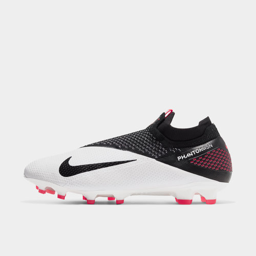 Phantom Vision Elite DF FG Football Boots