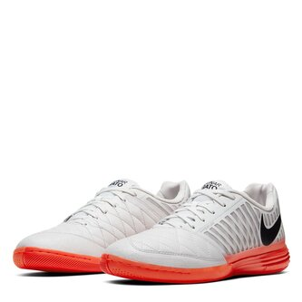 Lunargato Indoor Football Trainers