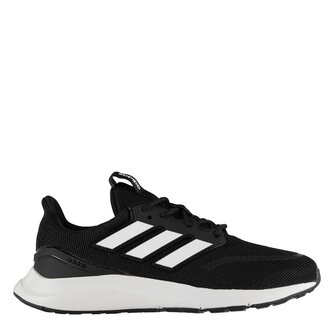 Energyfalcon Mens Trainers