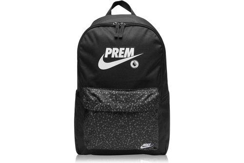 Premier League Backpack
