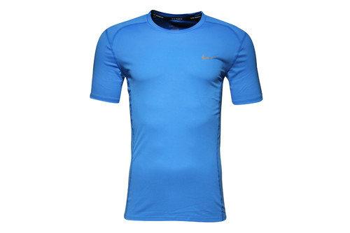 Miler Dri-FIT S/S Training T-Shirt