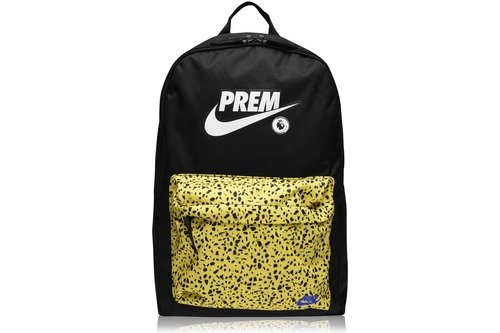 Premier League Backpack