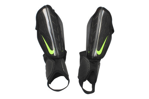 Protegga Flex Kids Shin Guard