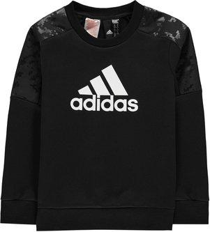 Sport ID Sweatshirt Junior Boys
