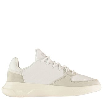 FusionFlow Trainers Mens