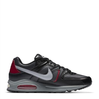 Air Max Command Mens Trainers