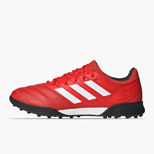 Copa 20.3 Football Trainers Turf