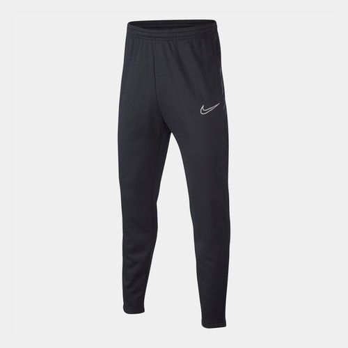 Academy Winter Track Pants Junior Boys
