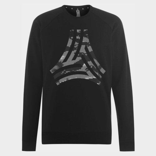 Tango Sweater