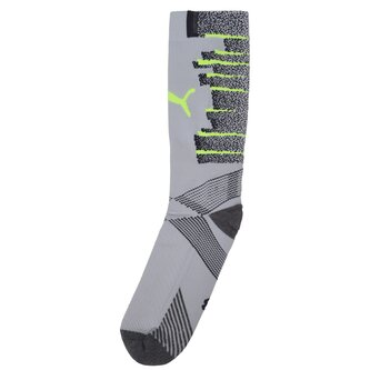 NXT Training Football Socks Mens
