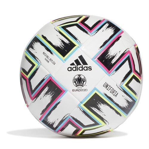 Uniforia Training Ball Stitched