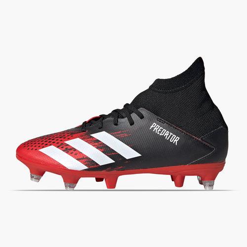 Predator 20.3 Kids SG Football Boots