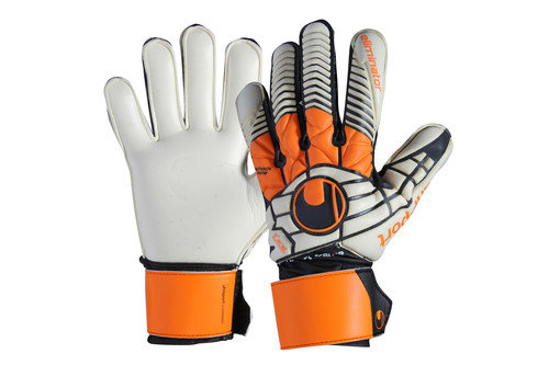 Eliminator Soft SF Goalkeeper Gloves