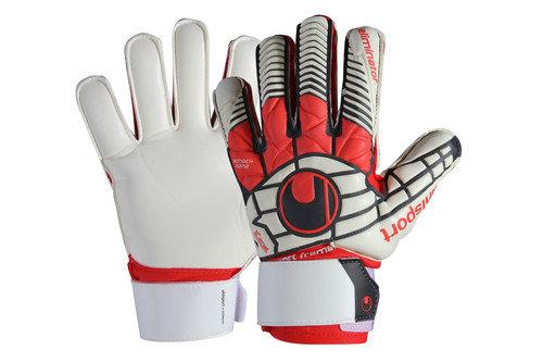Eliminator Soft SF+ Kids Goalkeeper Gloves