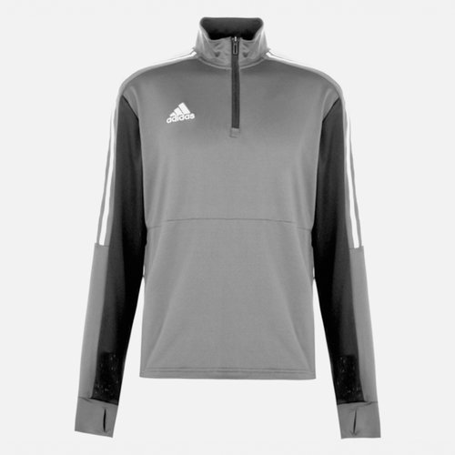 Mens Football Trofeo + Track Top