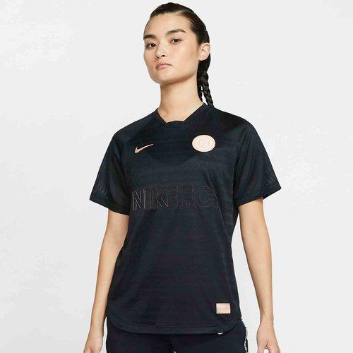 FC Jersey Ladies