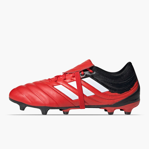 Copa Gloro 20.2 Mens FG Football Boots