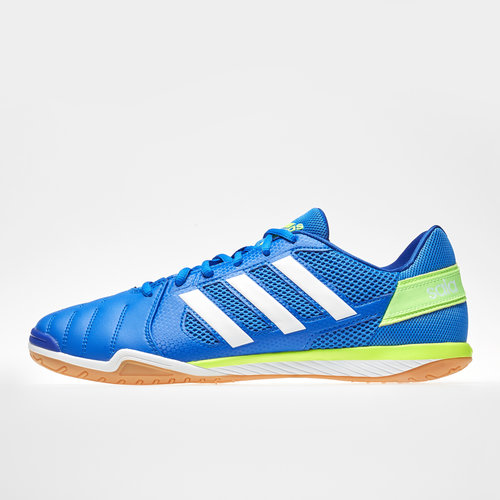Top Sala Mens Indoor Football Trainers
