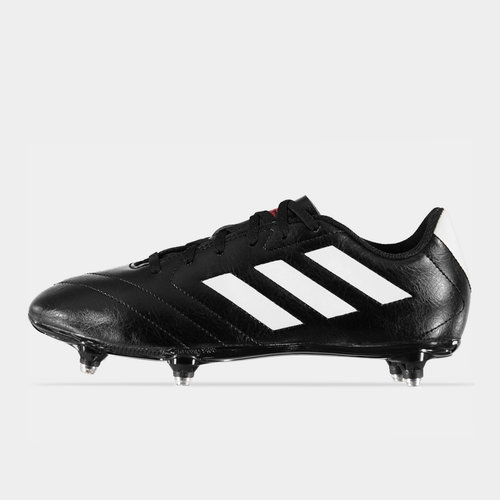 Goletto Soft Ground Football Boots Mens