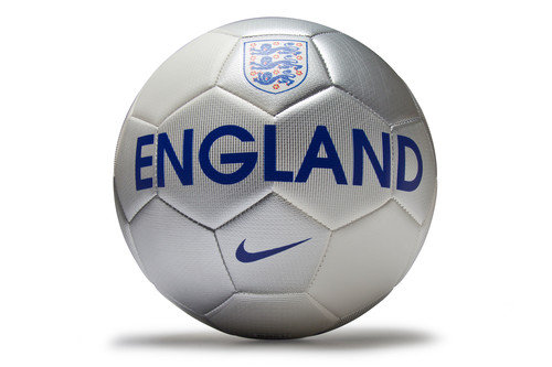 England Prestige Training Football