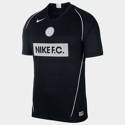 FC Jersey Mens